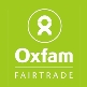 Oxfam Fairtrade